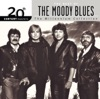 20th Century Masters - The Millennium Collection: The Best of The Moody Blues by The Moody Blues album reviews