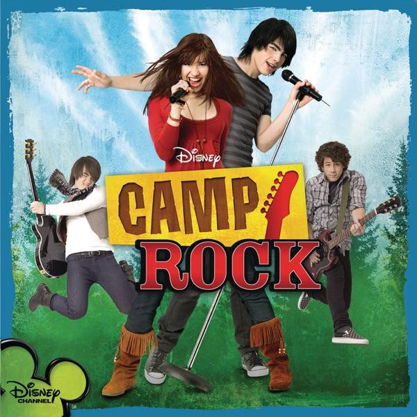 This Is Me by Demi Lovato & Joe Jonas song reviws