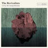 Wish I Knew You by The Revivalists music reviews, listen, download