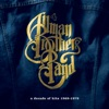 A Decade of Hits 1969-1979 by The Allman Brothers Band album reviews