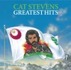 Greatest Hits by Cat Stevens album reviews