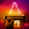 More Than You Know by Axwell Λ Ingrosso music reviews, listen, download