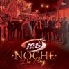 Stream & download Noche De Paz - Single