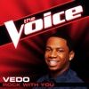 Stream & download Rock With You (The Voice Performance) - Single