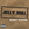 Stream & download Whiskey Sessions - EP