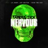 Stream & download Nervous (feat. Lil Baby, Jay Critch & Rich the Kid) - Single