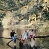Stream & download Wild Life