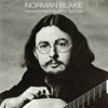 Back Home in Sulphur Springs by Norman Blake album reviews