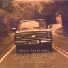 Stream & download Old Songs Like That - Single
