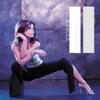 Greatest Hits by Paula Abdul album reviews