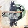 Stream & download Arms Around You (feat. Maluma & Swae Lee) - Single