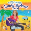 Stream & download The Ultimate Laurie Berkner Band Collection