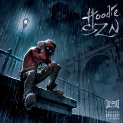 Hoodie SZN by A Boogie wit da Hoodie album reviews