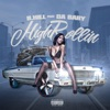 Stream & download High Rollin (feat. DaBaby) - Single