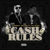 Stream & download Cash Rules (feat. Lil Baby) - Single