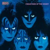 Creatures of the Night by Kiss album reviews