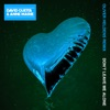 Stream & download Don't Leave Me Alone (feat. Anne-Marie) [Oliver Heldens Remix] - Single