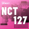 Stream & download Up Next Session: NCT 127