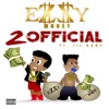 Stream & download 2 Official (feat. Lil Baby) - Single