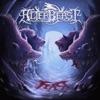 Feast by Alterbeast album reviews