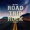 Stream & download Highway 20 Ride