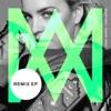 Stream & download Ciao Adios (Remixes) - Single