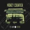 Stream & download Money Counter (feat. Moneybagg Yo) - Single