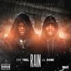 Stream & download Rain (feat. Lil Durk) - Single