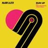 Stream & download Run Up (feat. PARTYNEXTDOOR & Nicki Minaj) - Single