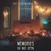 Something Just Like This by The Chainsmokers & Coldplay music reviews, listen, download