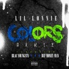 Stream & download Colors (Remix) [feat. Blac Youngsta & Money Man] - Single