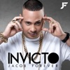 Invicto by Jacob Forever album reviews