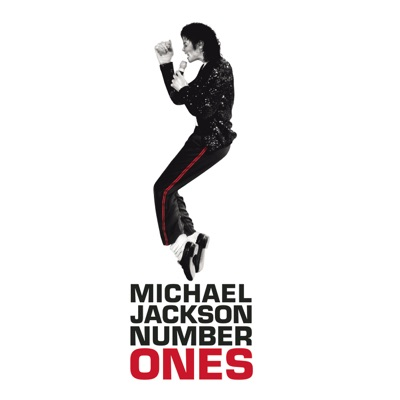 Number Ones by Michael Jackson album reviews, ratings, credits