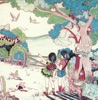 Stream & download Kiln House