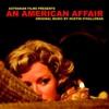 Stream & download An American Affair