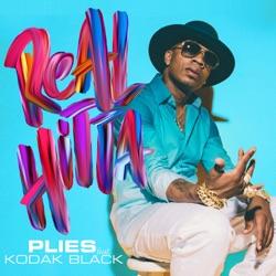 Listen Real Hitta (feat. Kodak Black) - Single album