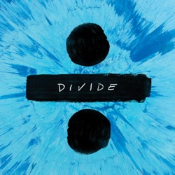 Perfect by Ed Sheeran listen, download