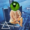 Stream & download Rockabye (feat. Sean Paul & Anne-Marie) [Ryan Riback Remix] - Single