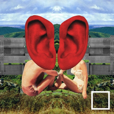 Symphony (feat. Zara Larsson) [Alternative Version] - Single by Clean Bandit album reviews, ratings, credits