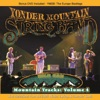 Mountain Tracks, Vol. 4 by Yonder Mountain String Band album reviews