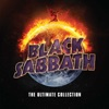 The Ultimate Collection by Black Sabbath album reviews