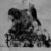 Obsidian Arc by Pillorian album reviews