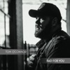 Stream & download Deserve (feat. Luke Combs)