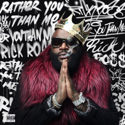 Trap Trap Trap (feat. Young Thug & Wale) song reviews, listen, download