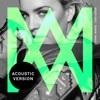 Stream & download Ciao Adios (Acoustic) - Single