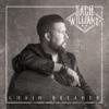 Chain Breaker by Zach Williams album reviews