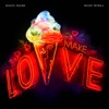 Stream & download Make Love - Single