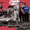 Rubber Factory by The Black Keys album reviews
