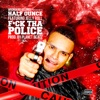 Stream & download F**k tha Police (feat. Jelly Roll) - Single