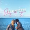 Moon by Kid Francescoli music reviews, listen, download